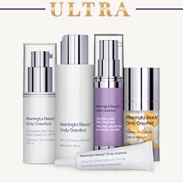 Meaningful Beauty Ultra Skincare Kit