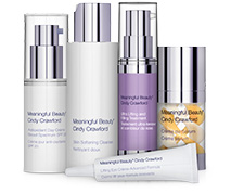 Meaningful Beauty® Ultra Skincare Kit