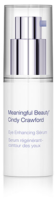 Meaningful Beauty® Cindy Crawford Lifting Eye Crème Advanced Formula