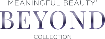 Meaningful Beauty Beyond Collection
