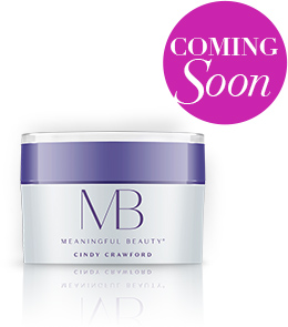 Overnight Retinol Repairing Crème from Meaningful Beauty®